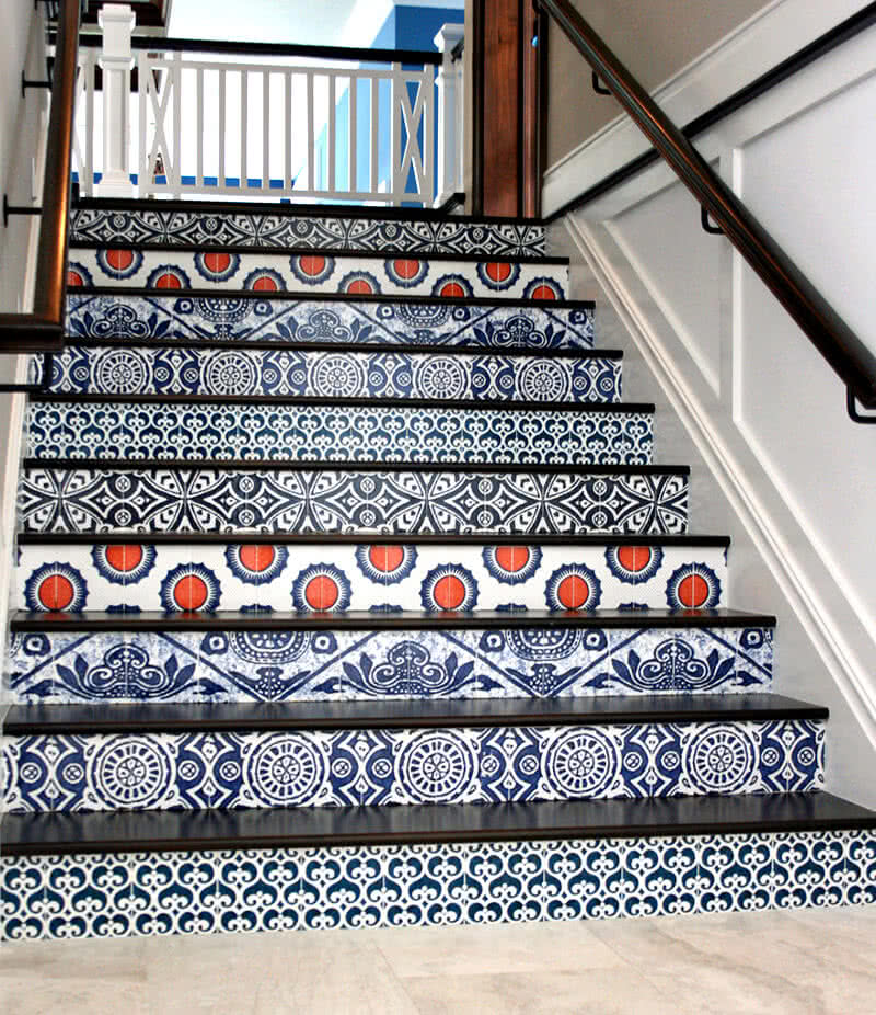 Tiled_Staircase