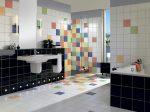 Плитка кафельная это – Керамическая плитка для ванной | Советы по выбору дизайна кафеля и особенности его применения в современном интерьере